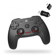 Ant Esports GP 300 Pro V2 Wireless Controller for PC / Laptop / PS3